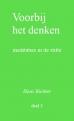 Hans Richter boeken