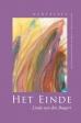 Linda van den Boogert boeken