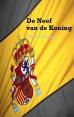 Geerth Boschma boeken