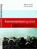 Maarten van Rijn, Dick van Damme boeken