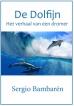 Sergio Bambarén boeken