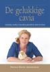 Bernice Muntz boeken