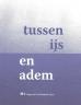 Anna van der Laan, Nina Werkman, Yde van Reide, Atze van Wieren boeken