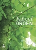 Anne-Marijn Somers, Guy Laurent boeken