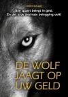 Geert Schaaij boeken