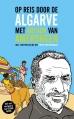Arthur van Amerongen, Özcan Akyol, Pieter Waterdrinker boeken