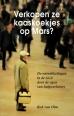 Rob van Olm boeken