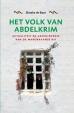 Sietske de Boer boeken