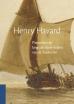 Henry Havard boeken