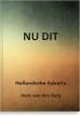 Hans van den Berg boeken