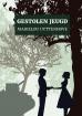 Marielou Uyttenhove boeken