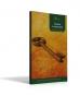 Aboe Ismail boeken