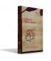 Al-Yaqeen boeken