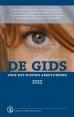 R.J. Pille, D.M. van der Putte boeken
