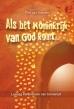 Piet van Walsem boeken