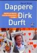 Marcel Winkel boeken