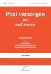 J.H. Altena boeken