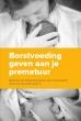 Hanneke de Wit, Tjarda den Dunnen, Ferial Bekker, Hans van Goudoever boeken