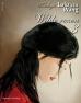 Lulu Wang boeken