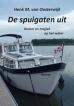 Henk M. van Oosterwijk boeken