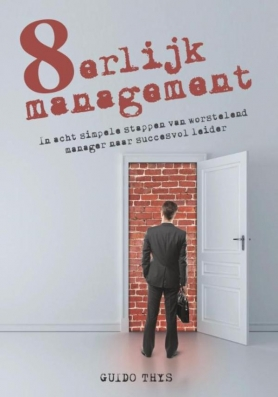 8erlijk Management