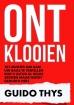 Guido Thys boeken