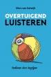 Marc van Katwijk boeken