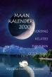 Marjanne Hess van Klaveren boeken
