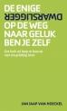 Jan Jaap van Hoeckel boeken