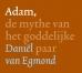 Daniel van Egmond boeken