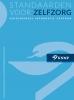 J.J. Luinenburg, D. Ensink-Dost, A.C.A.M. Lelie-van der Zande boeken