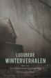 Peter Langendam boeken