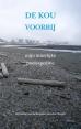 Hermine van Schuppen-van den Bosch boeken