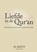 shaykh dr. Mohammad Sa'id Ramadan Al Bouti boeken