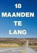 Martin-Jan Nuij boeken