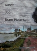Bram Pietersen boeken