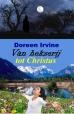Doreen Irvine boeken