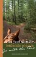 Nanda van Gestel - van der Schel boeken
