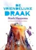 Mark Haayema boeken