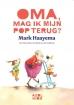 Mark Haayema, Azul Kids boeken