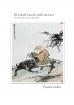 Frank Coolen boeken