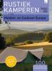 Bernadette Kuijpers, Abram Muller boeken