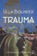 Ulla Bolinder boeken