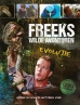 Freek Vonk boeken