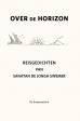 Sanatan de Jongh Swemer boeken