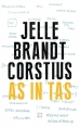 Jelle Brandt Corstius boeken