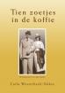 Carla Westerbeek-Sikkes boeken