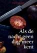 Gerrit van Lent boeken