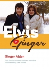 Elvis & Ginger