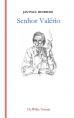 Jan Paul Hinrichs boeken
